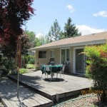 3270 Edwina Avenue, Central Point, OR 97502 - SOLD!!