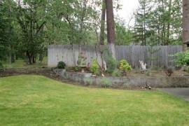 401 Serenity Ln,Grants Pass, OR  97526 - SOLD! at 401 Serenity Lane Grants Pass, OR 97526 for 515,000