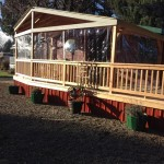 222 Ollis Rd #16 Cave Junction, OR 97523