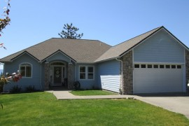1536 RJ Drive Grants Pass OR 97526 at 1536 RJ Drive Grants Pass OR 97526 for 299500