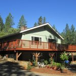 150 Hillview Drive, Grants Pass, OR 97527 - PENDING