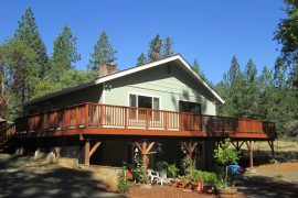 150 Hillview Drive, Grants Pass, OR 97527 - PENDING at  for